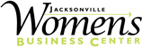 Jacksonville Women's Business Center